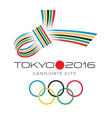キングコング西野亮廣、新エンブレム提案「僕ならこうする」→「天才」だと話題に【東京オリンピック】