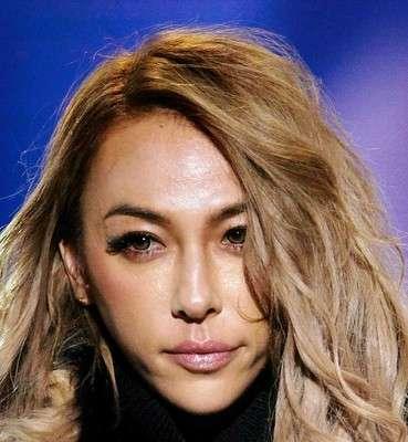 GENKING、韓国の学会で論文発表へ 美容に対する水素の効果について