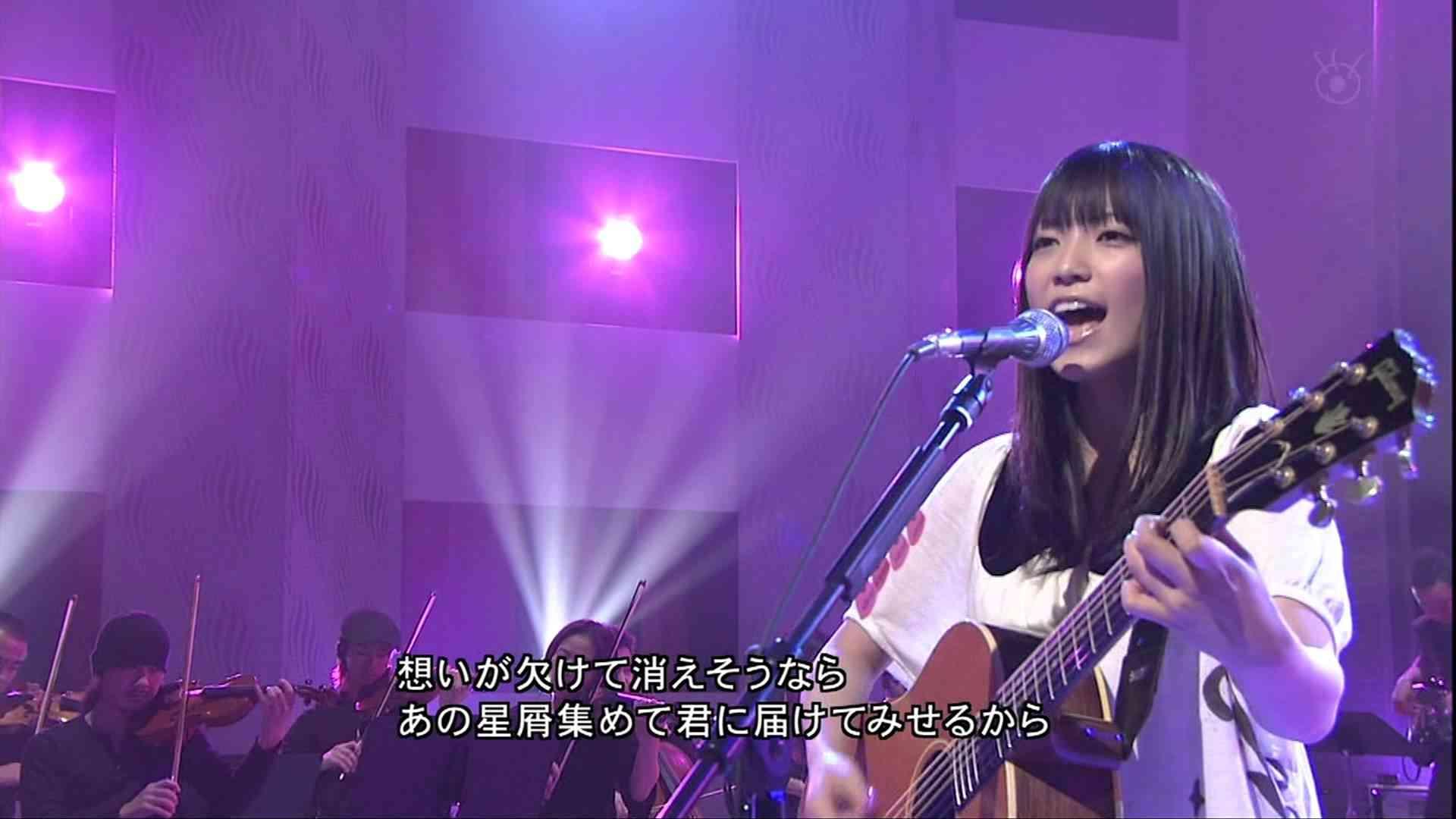 ♪オトシモノ miwa - YouTube