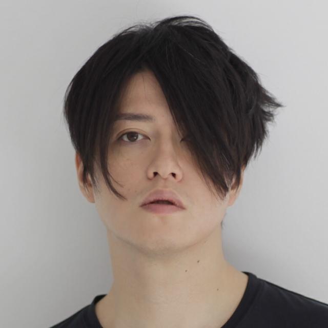 元KAT-TUN田中聖、兄弟3ショット公開!「ホンマにイケメン兄弟」