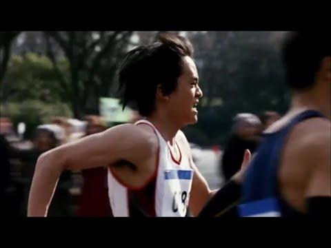 企業広告 リクルート「すべての人生が、すばらしい。」 出演/Na:池松壮亮(CM Ad 120秒 2014年)♫「民衆の歌」ミュージカル『レ・ミゼラブル』より - YouTube
