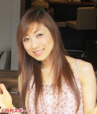大食いタレント三宅智子、結婚&男児出産を発表