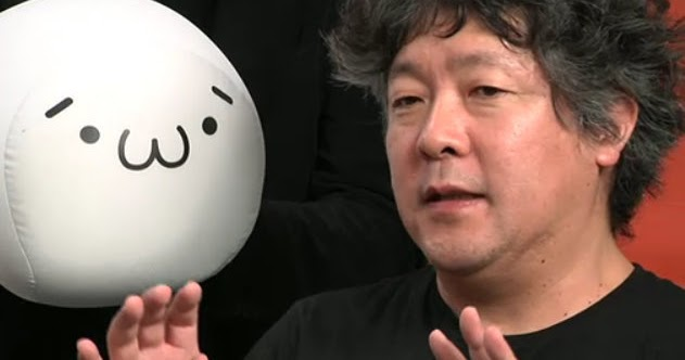 茂木健一郎「キラキラネームは日本の伝統。日本の伝統的なやり方」       -         Gigadamu速報(ギガダム速報)