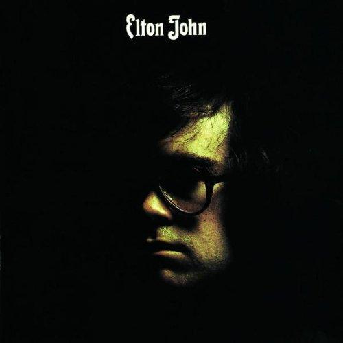 Elton John - Your Song / 歌詞対訳 - つれづれ。