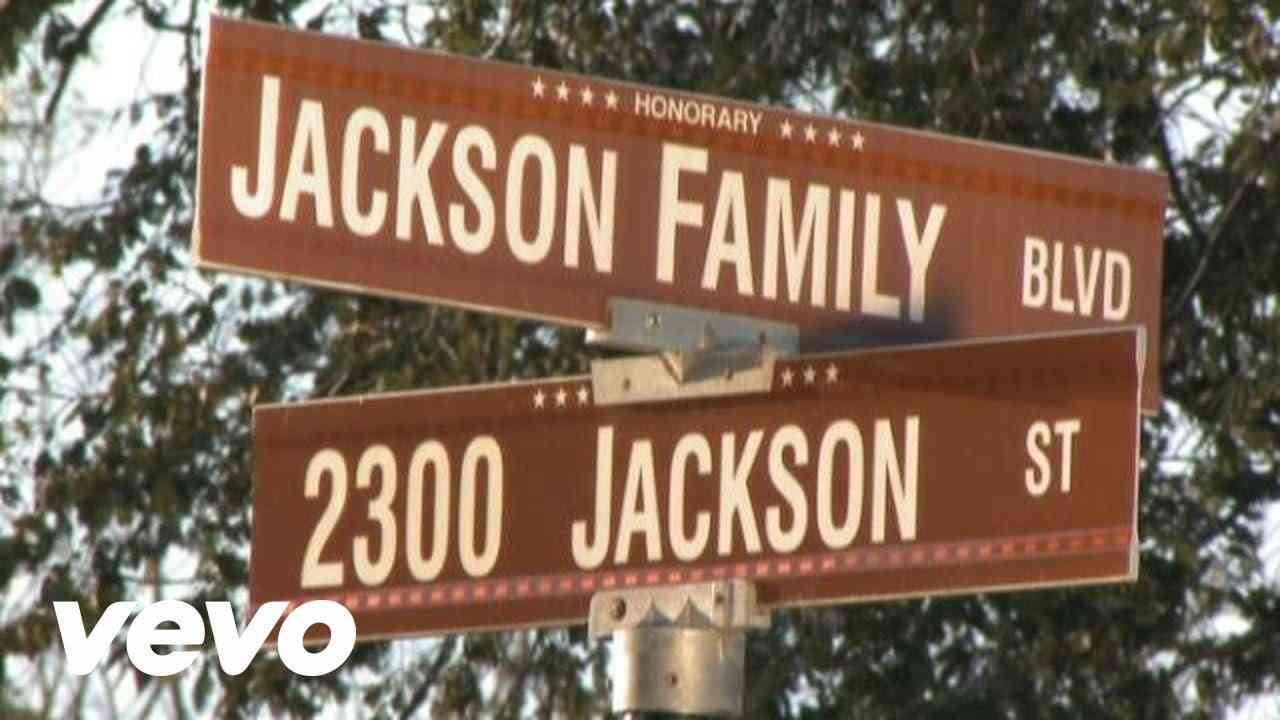 Michael Jackson - A Tribute to Michael Jackson: This Is It - YouTube