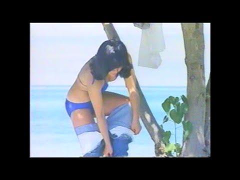 話題作|宮崎美子(Yoshiko Miyazaki)|MINOLTA X-7(ミノルタ CM 30秒)|♪いまのキミはピカピカにひかって(斉藤哲夫)1980年 - YouTube