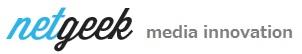 組市松紋の五輪エンブレムはグラデーションにすると見違えるほどオシャレになる | netgeek