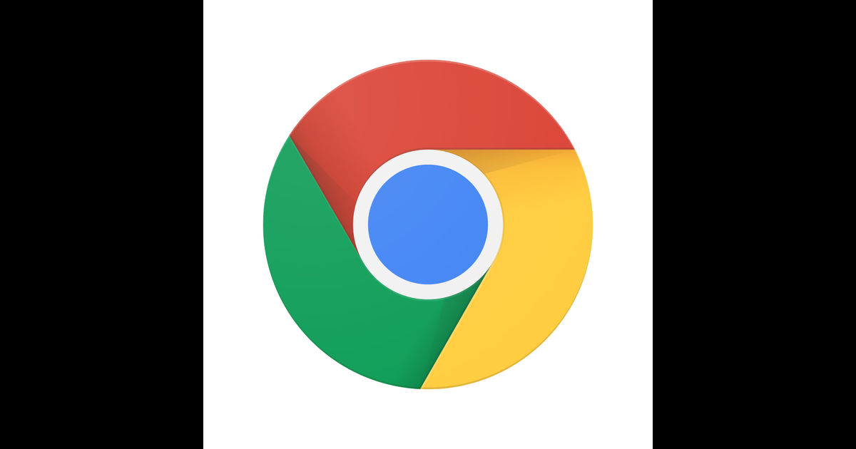 Chrome - web browser by Google on the App Store
