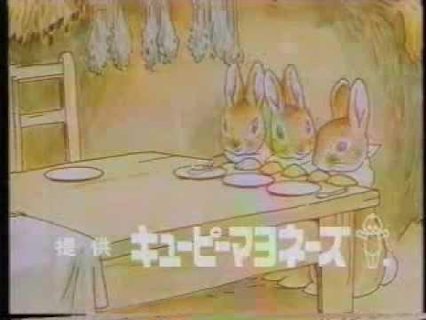 ご長寿すぎて驚くTV番組ランキング「タモリ倶楽部」は33年