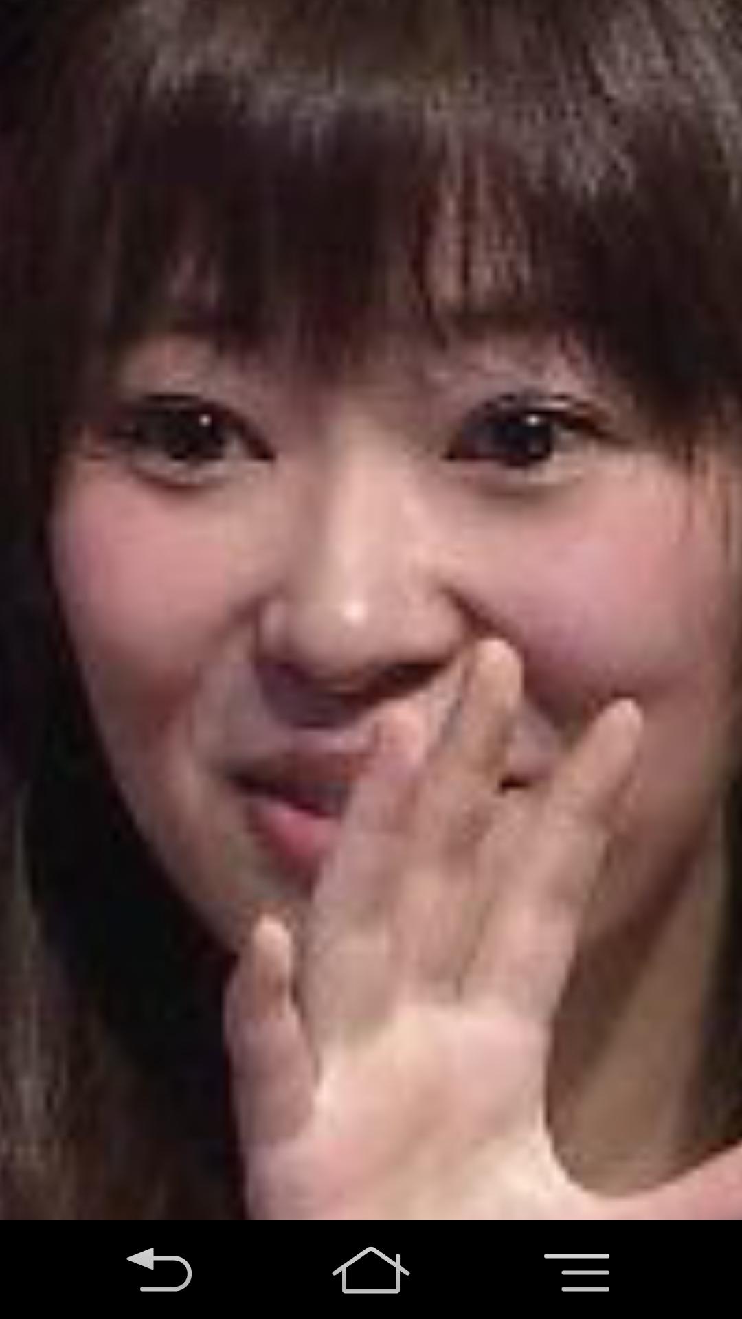 水沢アリー「有吉反省会」で整形告白「もういじってない」