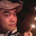 """前田健 on Twitter: """"ごつい!新宿三丁目のイヴォ・ホームパスタというお店の「海の幸とトマトソースパスタ」うまし。 https://t.co/lnfd0ornr2"""""""