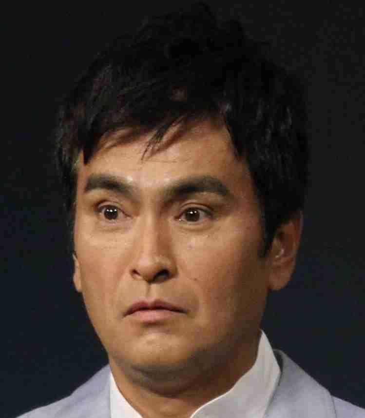 石原良純、父の都知事時代振り返る 庶民感覚求める声に「庶民じゃない部分あるし」 (デイリースポーツ) - Yahoo!ニュース