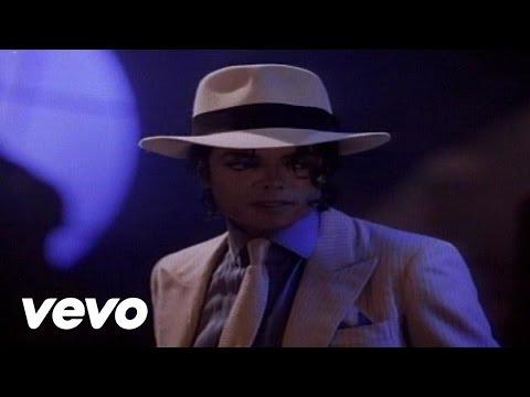 俺がマイケル・ジャクソンのSmooth criminalを歌うスレ : ワラノート