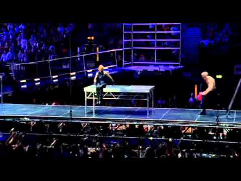 Madonna - Jump [Confessions Tour DVD] - YouTube