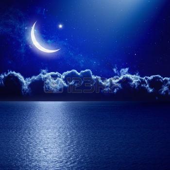 綺麗な海の風景の画像を貼るトピ