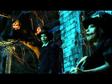 HALLOWEEN JUNKY ORCHESTRA - HALLOWEEN PARTY (PV) - YouTube - YouTube