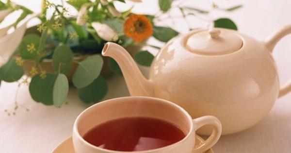本当に美味しい紅茶の淹れ方を知っていますか?~「あさイチ」から~ | クックパッドニュース