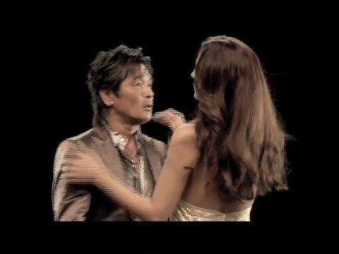 松崎しげる『愛のメモリー』autumn2008 - YouTube