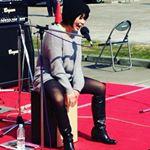 mnm(manami) (@manami_panda) • Instagram photos and videos