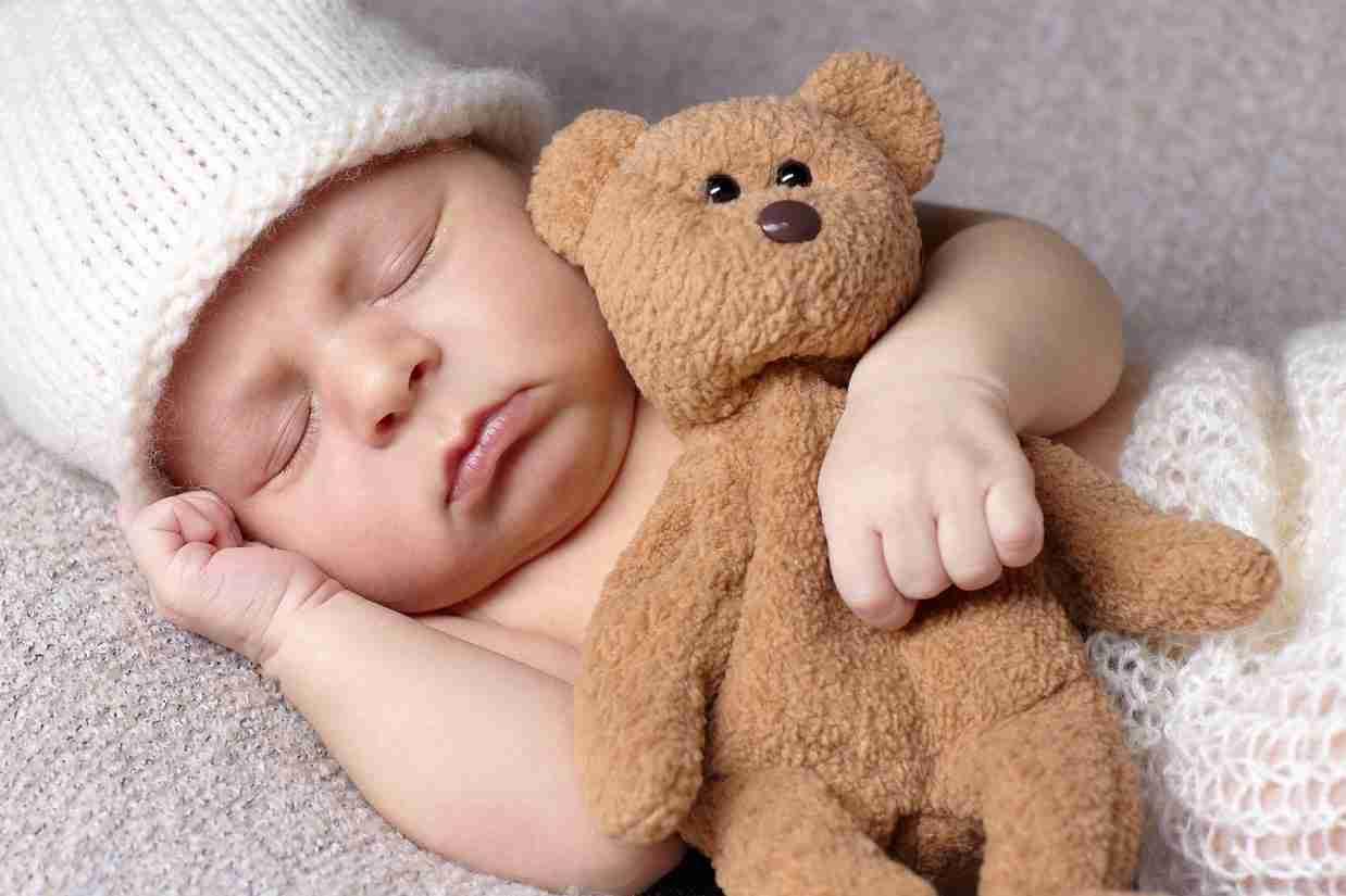 朝までぐっすり眠れますか!?