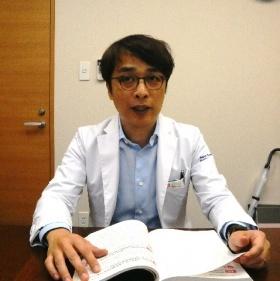 <熊本地震>被災地の乳がん患者転院受け入れ 鹿児島市の相良病院 (西日本新聞) - Yahoo!ニュース