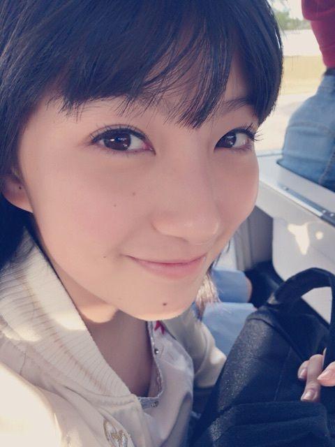 【モーニング娘。'16】小田さくらの脅威のテクニックでついに羽賀朱音の目が輝く! : ハロプロ×LIFE