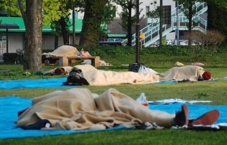 <熊本地震>知事「現場分かってない」…「屋内避難」に反発 (毎日新聞) - Yahoo!ニュース
