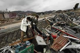 【緊急拡散】熊本地震で本当に韓国人が火事場泥棒をして回ってる!!! 複数の目撃情報公開!!!