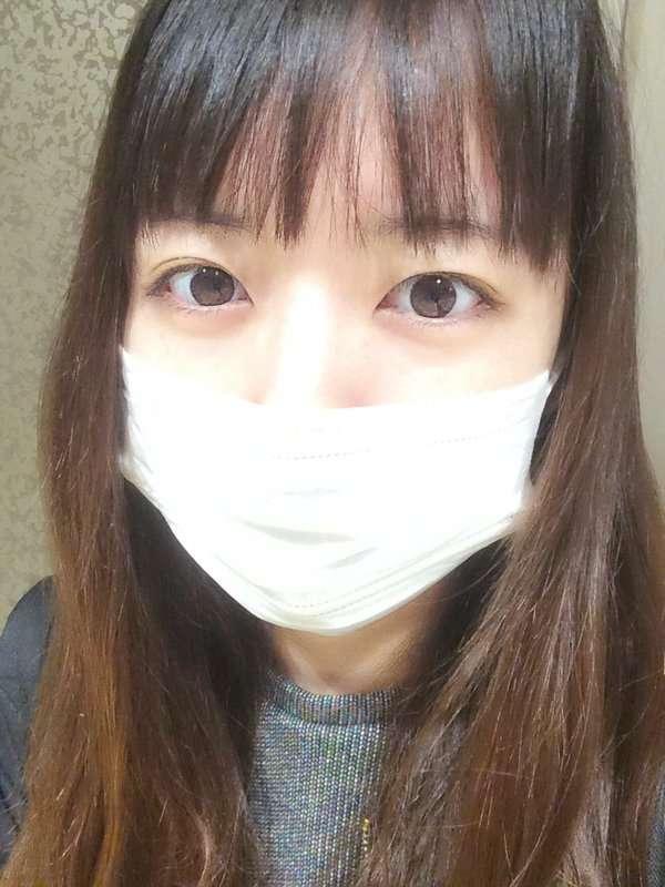 目の保養画像!☆彡