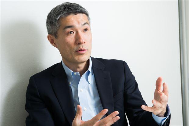 戦国ホームドラマ『真田丸』は海外でも通用するハズ!?〈dot.〉 (dot.) - Yahoo!ニュース