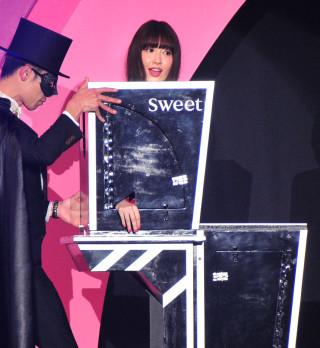 小嶋陽菜、指原莉乃のおしゃれを評価「輝く姿を見せようとしてる」   マイナビニュース