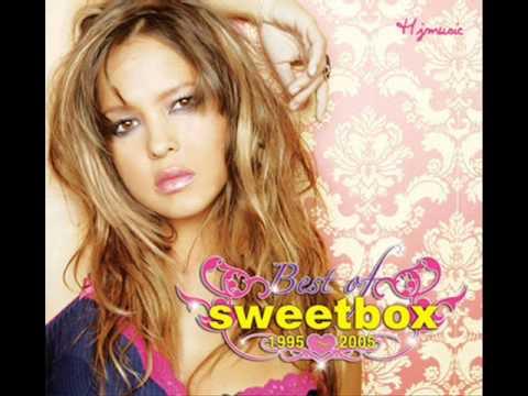 Sweetbox- Cinderella - YouTube