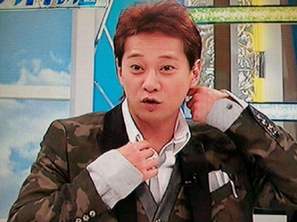 橋本マナミ 不倫された妻は「だいたい被害者面する」と指摘