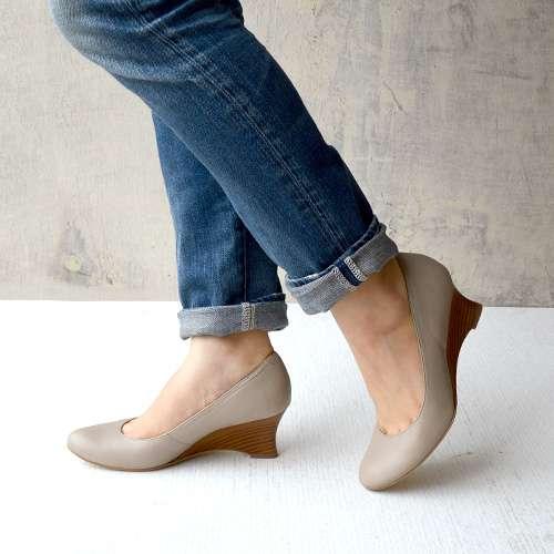 ヒール靴のおすすめ