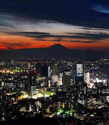 パナマ文書、なぜ日本の大手マスコミは「日本関連を除いて」報道するのか 「報道の自由」がアブナイ! | 古賀茂明「日本再生に挑む」 | 現代ビジネス [講談社]