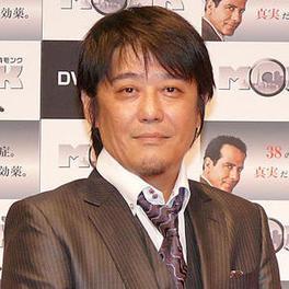 「ぶっ飛ばしてやろうと思った」坂上忍がNON STYLE・井上裕介を大嫌いなワケ
