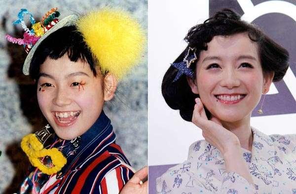 デビュー20周年、大復活した篠原ともえがたどった紆余曲折