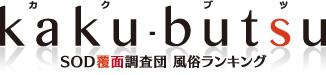 いまならあの神崎かおりを抱ける! | kaku-butsu 風俗ランキング
