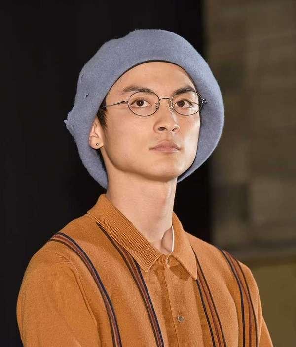 熊本出身・高良健吾、復興支援継続を誓う「今回だけで終わりではない」 | cinemacafe.net