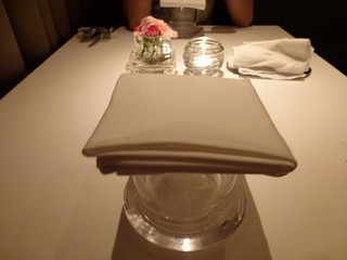 『イタリアンじゃなく和食だね。』by deboo-deboo   : タツヤ・カワゴエ (TATSUYA KAWAGOE) - 代官山/イタリアン [食べログ]