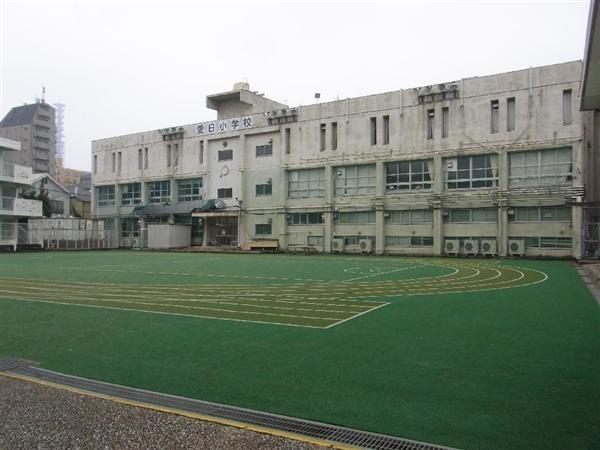 【韓国人学校問題】「ソウル市への恩返し」はネットで見つけた後付け理由だった 韓国への土地貸与に猛進する舛添知事に、都議会自民が異例のクギ - 産経ニュース