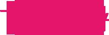 東尾理子 第2子出産で語った家族計画「3人目も欲しい!」(芸能) - 女性自身[光文社女性週刊誌]