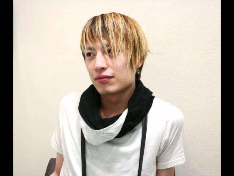 中田ヤスタカ16歳の頃の2作品 Yasutaka's works at the age of 16 - YouTube