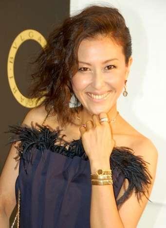 岡本夏生「今の世の中に合ってない」テレビ引退宣言の真意語る 生涯獲得ギャラは50億円とも!