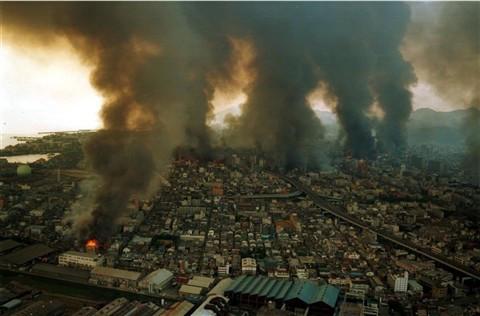 熊本 震度7 地震 夜にはレイプ事件勃発 | ガルちゃんご意見番
