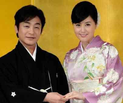紀香、会見発言は「嘘」報道に泣いた ブログで抗議「人としてこれは…」 (デイリースポーツ) - Yahoo!ニュース
