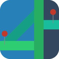 写真の位置情報・Exif情報を管理/削除する おすすめアプリランキング   iPhone/iPadアプリ -Appliv