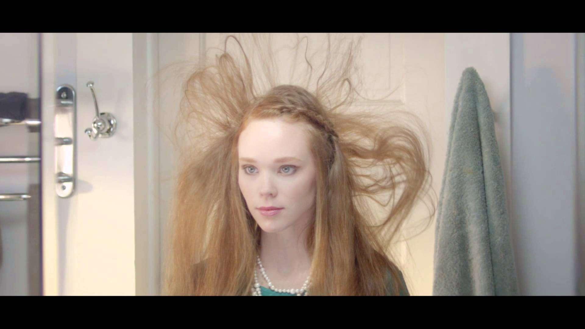 "Royal Teeth - ""Wild"" (Music Video) - YouTube"