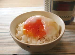 卵かけご飯のおすすめアレンジ!