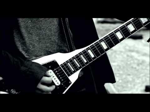 「鴉」PV | 小林太郎-公式- - YouTube